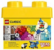 LEGO Classic Creative Bricks 10692 - Free Shipping