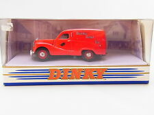 LOT 31152 | Dinky Matchbox DY-15 1953 Austin A40 rot 1:43 Modellauto in OVP