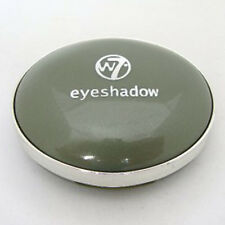 Eye Shadow Liner Beauty Make Up Mirror 03 Sage W7 Cosmetics