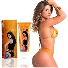 Buttocks enlargment Cream Up Butt Enlargement Cellulite Removal Buttocks Fast ah