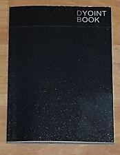 EXO - K [ DO - DYOINT BOOK ] FAN CLUB PHOTOBOOK - KPOP GOODS