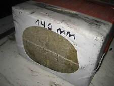 0,96 m/2 Rockwool Speedrock Putzträgerlamelle 140 mm Wärme Dämm Verbund System