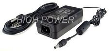 HIGH POWER® OEM 2.5A Replacement for Kodak Printer AC Adapter HPA-432418U1 24V