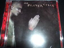 The Prayer Cycle Various CD (Alanis Morrisette James Taylor) – Like New