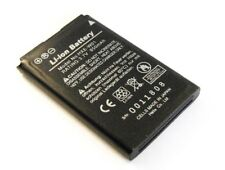 BA-01: Replacement battery for iBlue 737 747 757, Qstarz BT-Q818XT, BT-Q1000XT