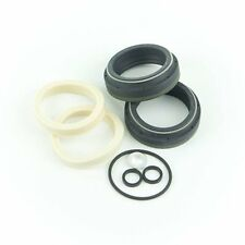 Fox 32mm Low Friction Fork Seal Kit (SKF Seals)