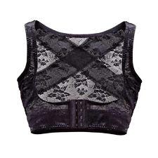 Hot Sale Chest Support Belt Band Posture Corrector X Type Back Shoulder Vest New