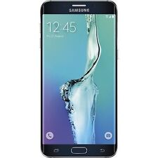 BRAND NEW Samsung Galaxy S6 edge+ Plus SAM-G928T 32GB Gold T-Mobile CLEAN IMEI