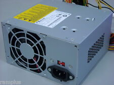 ATX-250-12Z Rev. SR (Rev. S Replacement) Bestec 250W DELL Computer Power Supply