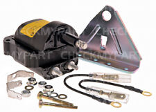 Gen Bosch Ignition Coil Suits Holden Commodore VC VH VK VL Statesman WB HEC 716