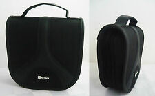 BORSA PORTA CD/DVD PER 48 POSTI BAG-1248
