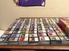40x RANDOM RARES/MYTHICS - FREE POSTAGE - MTG - bulk - Magic the Gathering