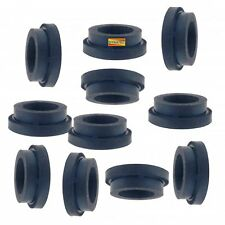 """10 Compressor Air Hose 3/4"""" Quick Release QR Claw Coupling Plant Rubber Seal"""