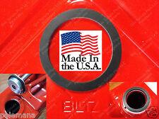 1 Jerry SPOUT GASKET Fuel Blitz Metal Gas Can Spout GSKT 5 Gallon Military 20L