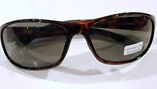 NEW Authentic TOMMY HIL Men's Bikers Sunglasses 100% UV Protection WALSH 71605