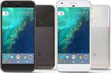 """Google pixel déverrouiller téléphone - 32gb 5"""""""