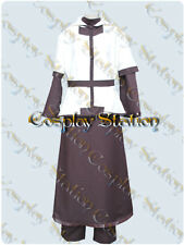 Hack Sign Tsukasa Cosplay Costume_commission772