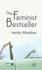 The Feminist Bestseller: From Sex and the Single Girl to Sex and the City, , , V