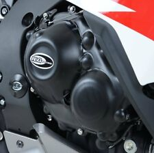 R&G Racing Right Hand Engine Case Cover to fit Honda CBR 1000 RR Fireblade 08-14