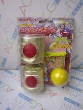 Anime Comic Kamikaze Kaito Kaitou Jeanne Rebound Ball Cosplay Badnai Japan USED