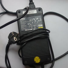 Original Ladekabel DELL PA-7E Family D8046D 19.5V 10.8A 210W Netzteil charger
