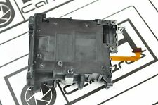 CANON EOS 600D T3I Battery Case Department Repair Part DH8127