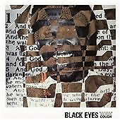 Black Eyes : Cough CD (2004)