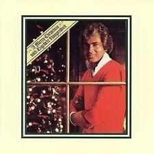 Merry Christmas By Humperdinck Engelbert  CD  Brand New