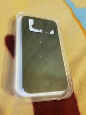 Apple iPod touch 4th Generation Black (32 GB), Faulty, Dock or Car Use?