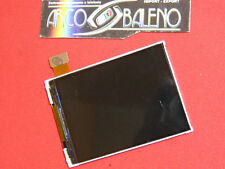 Kit DISPLAY LCD per LG OPTIMUS L1 I E410 MONITOR RICAMBIO CRISTALLI LIQUIDI NEW