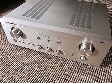 Marantz PM-7200 phono amplificateur intégré classe a-or