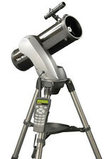 SkyWatcher Skyhawk-1145P SynScan AZ Go To Computerised Telescope (10208) BNIB UK