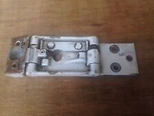 Mercedes Sprinter 2000-2006 rear Door hinge