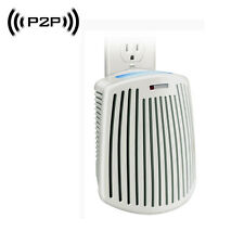 WiFi IP Wireless Spy Camera with Internet Access Hidden in Air Freshener