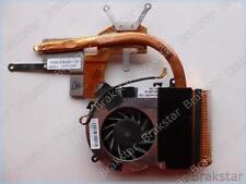 72431 Ventilateur Fan 40GL53040-10 40GL53041-00 Fujitsu Siemens Amilo Pi 2515 L5