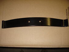 New Genuine Arctic Cat Leaf Spring For 1972-1994 Kitty Cat Snowmobiles