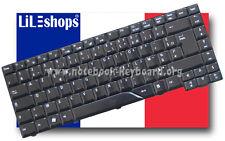 Clavier Français Original Acer Aspire 4230 4310 4315 4320 4330 Série NEUF