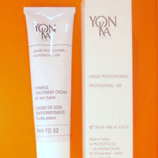 YONKA PHYTO 52 ALL SKIN TYPES 3.52 OZ / 100 ML PROFESIONAL SIZE! HUGE VALUE!