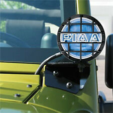 PIAA 540 Jeep JK Windshield Light Kit • Compare Price anywhere! Only 2 Left!