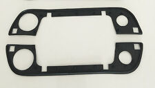 Set of 2 Door Handle set outer rubber seal BMW E36 316i 320i m3