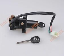 Ignition Switch Lock for Honda CBR600F F4 F4I CBR1100XX CBR929RR  CBR954RR