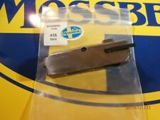 MOSSBERG 500A 12 Gauge Factory New Complete CHROMED Bolt Assembly Ships FREE