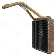 Pro Source 98732 Heater Core