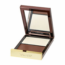 Tom Ford Shade & Illuminate 0.49oz,14g Makeup Face Color 01 Intensity One #18700