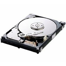 160GB HARD DRIVE FOR Dell Latitude C810 C840 D400 D410