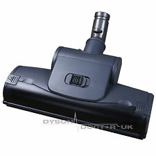 Vacuum Hoover Cleaner Head Turbine Turbo Brush Floor Tool For Dyson DC34, DC35