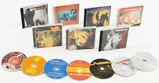 FLAMING LIPS - EXCLUSIVE 7 CD BUNDLE, 93 TRACKS, BRAND NEW & SEALED BIG-DISCOUNT