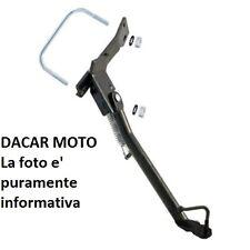 121630510 RMS Cavalletto laterale Honda Sh 125-150cc 2010>