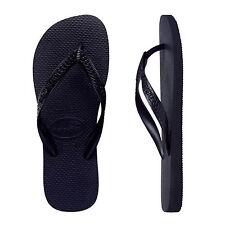 HAVAIANAS Womens Mens Thongs Flip-Flops Sandals Shoes