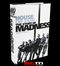 House Of Fun: The Story Of Madness